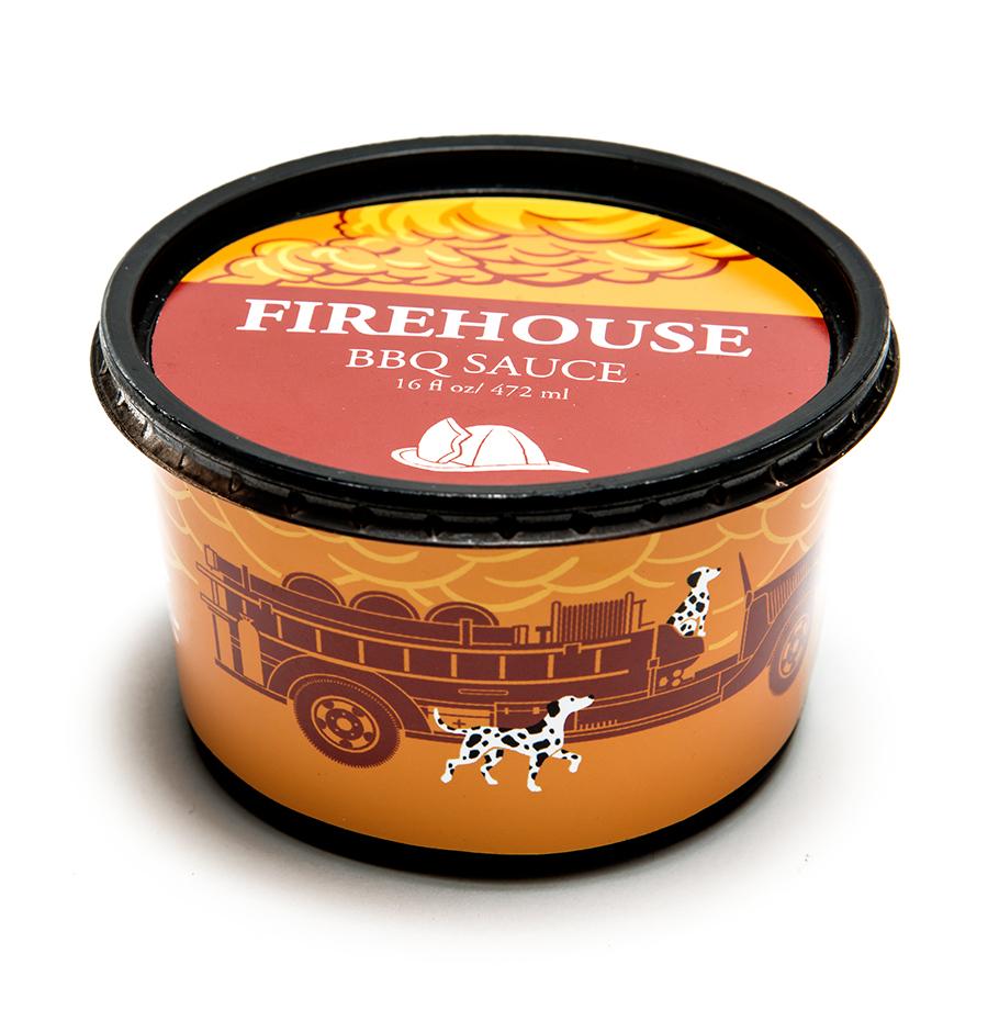 firehouse front.jpg