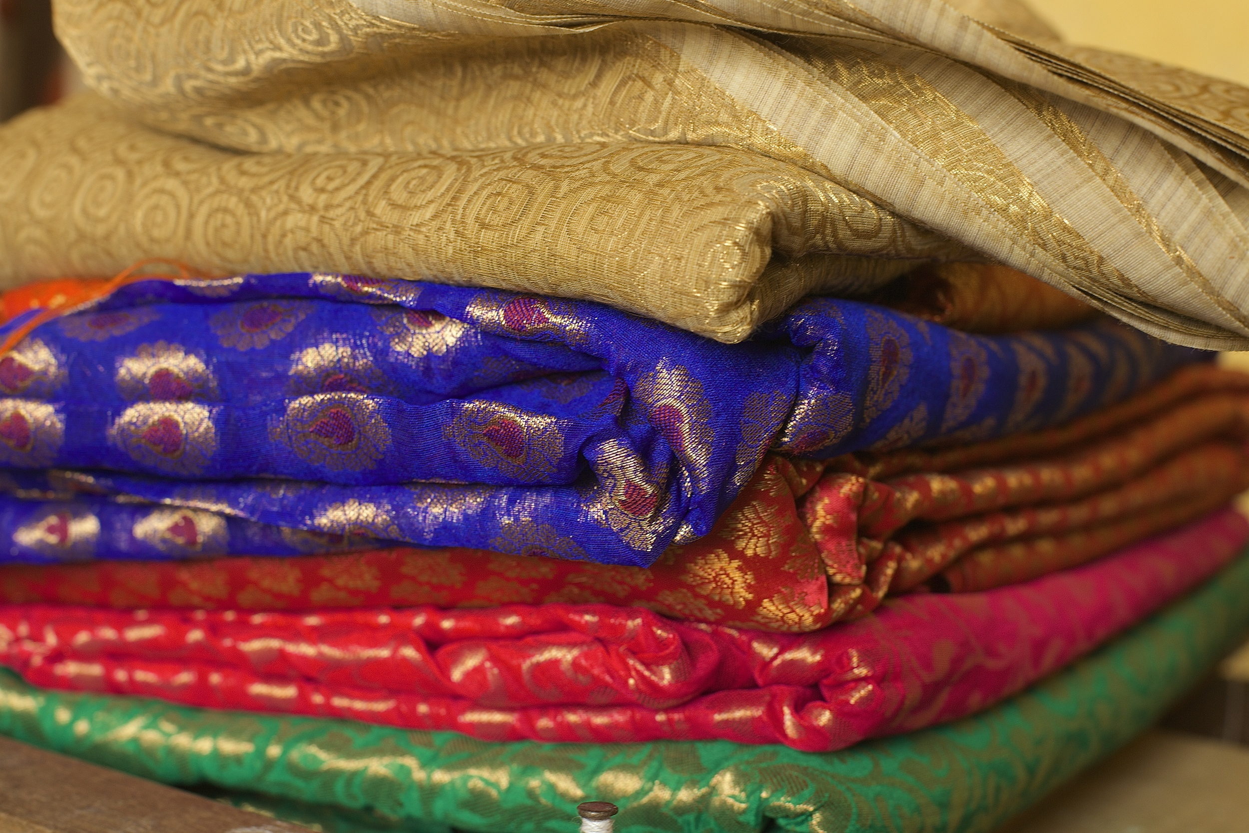vintage-indian-saris-made-with-a-purpose.jpg