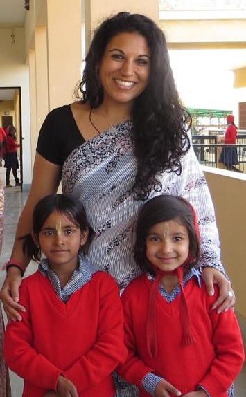 reshma-thakkar-sponsoring-girls-india-made-with-a-purpose.jpeg
