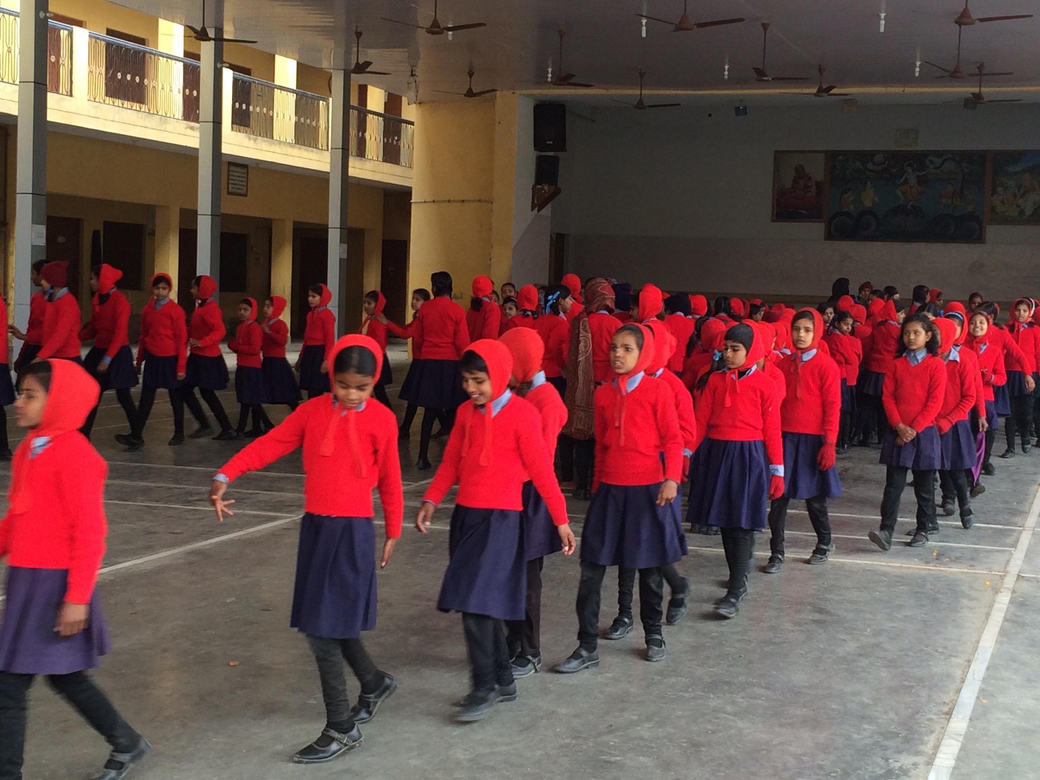 sandipani-muni-school-girls-education-india-made-with-a-purpose.jpg