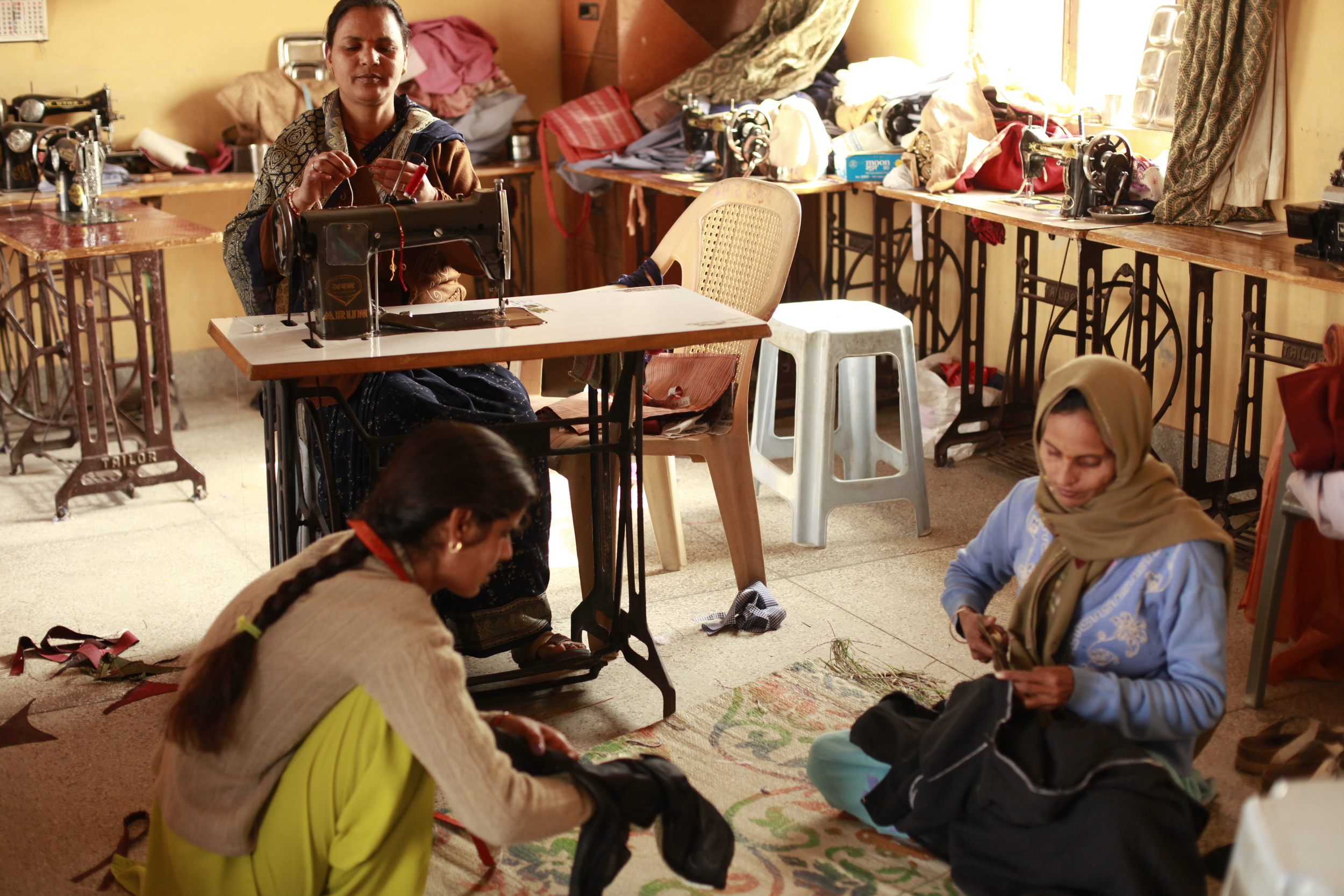 sewing-center--india-made-with-a-purpose.jpg