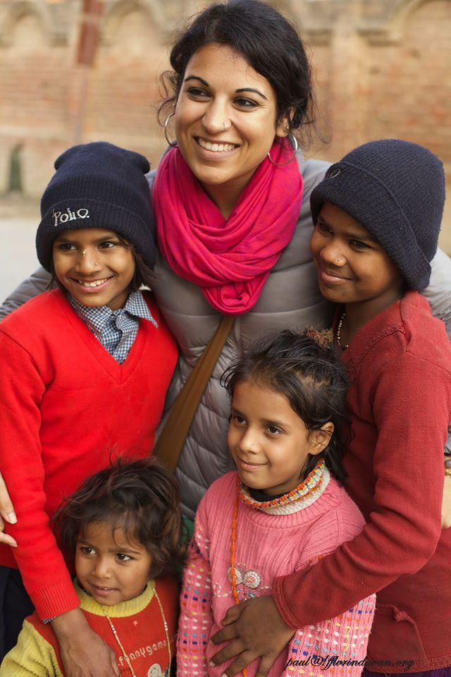 reshma-thakkar-girls-sponsored-india-made-with-a-purpose.jpg