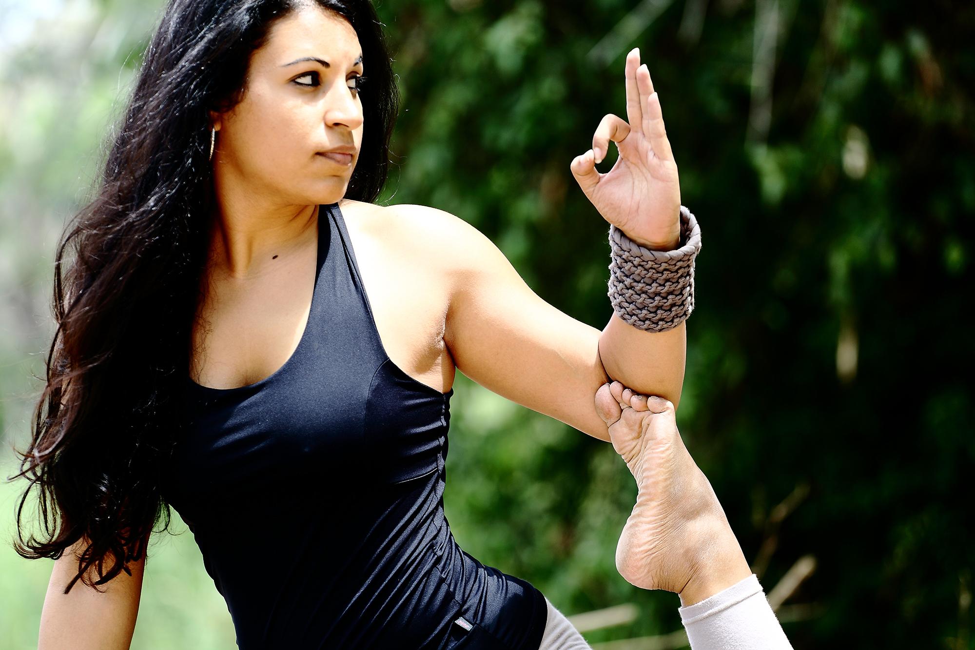 reshma-thakkar-yogi-made-with-a-purpose.jpg