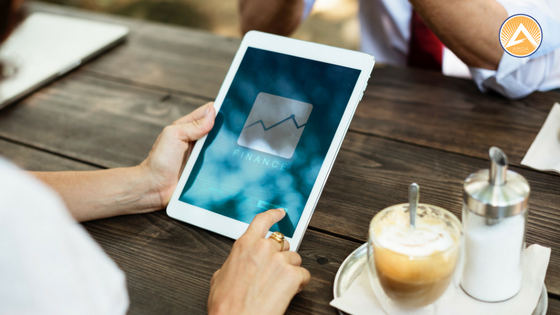 5 Metrics of Small Business Success According to AMOA Financial
