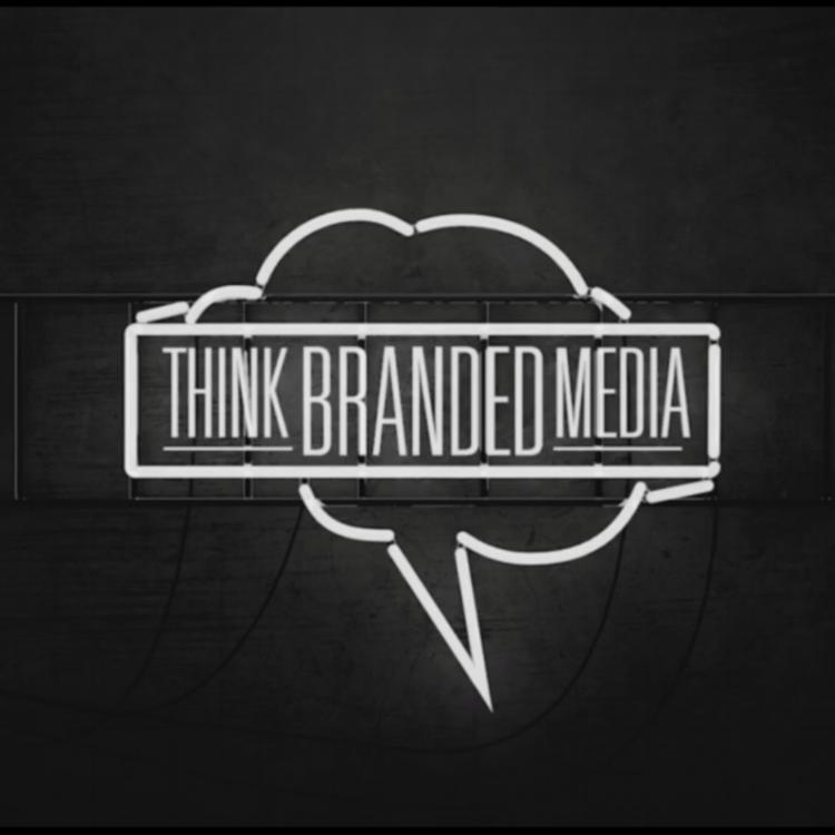 think+branded+media+logo.png