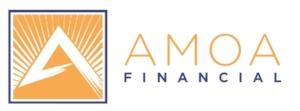 AMOA Logo long (3).jpg