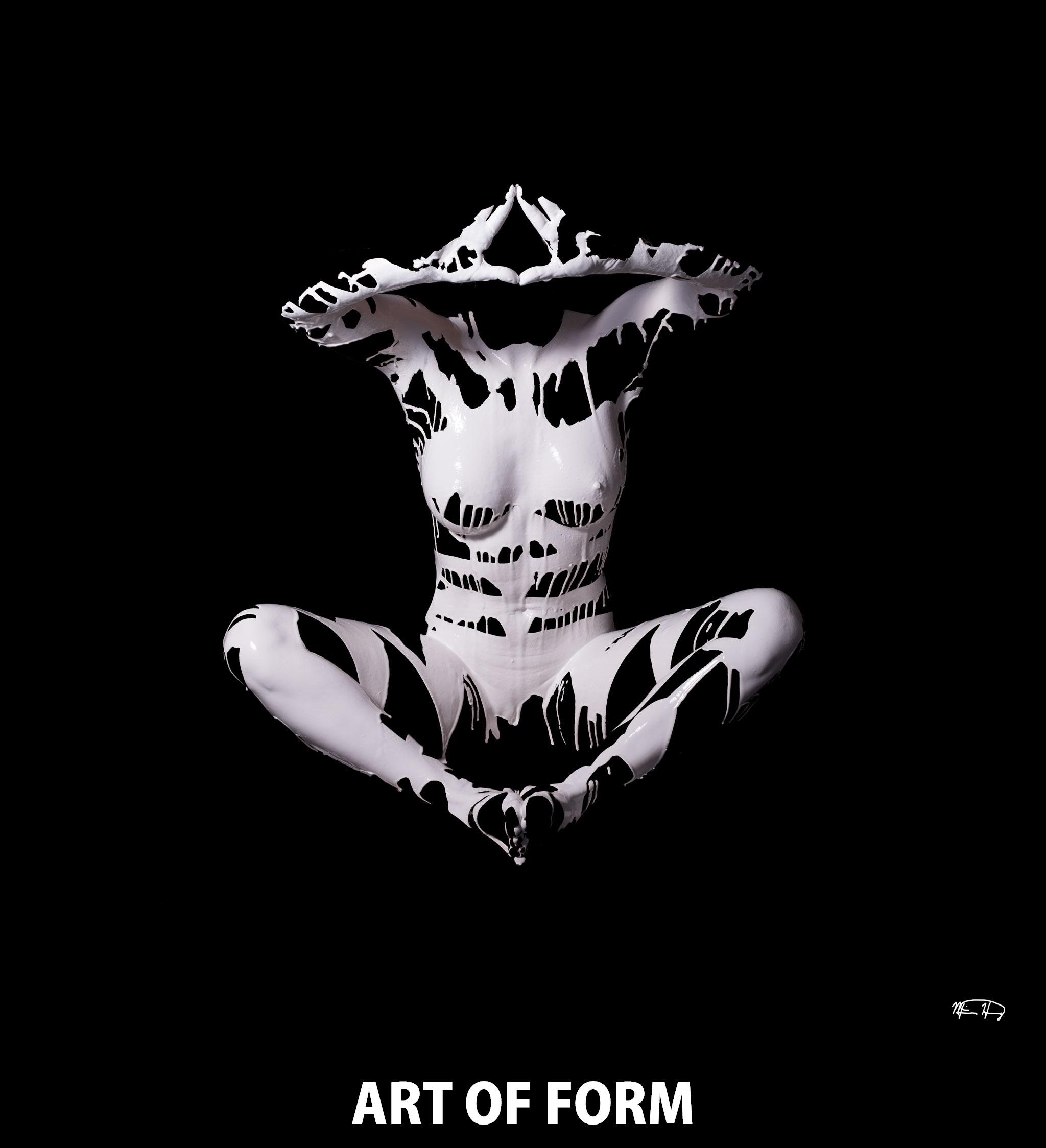 Art of Form Thumbnail.jpg