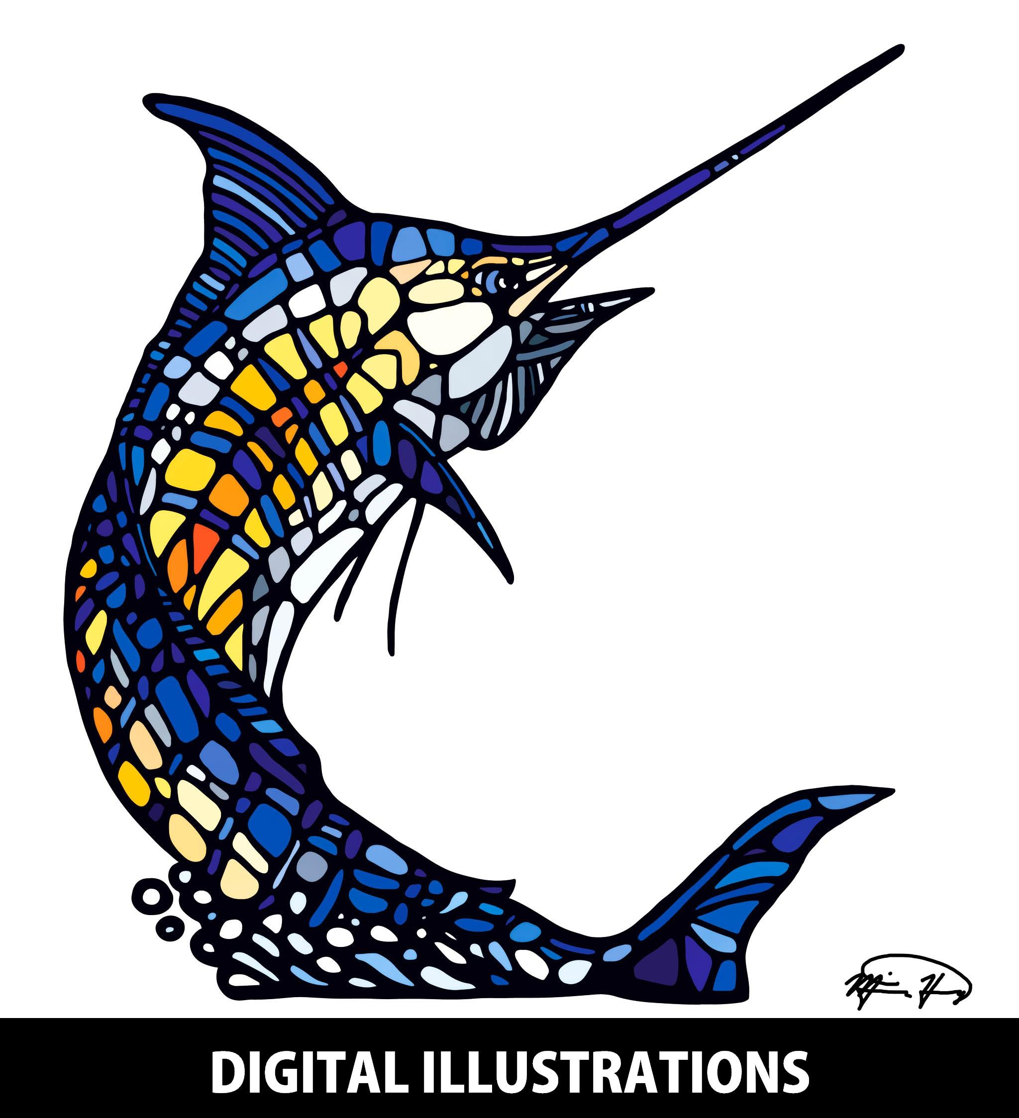 Digital Illustrations Thumbnail.jpg