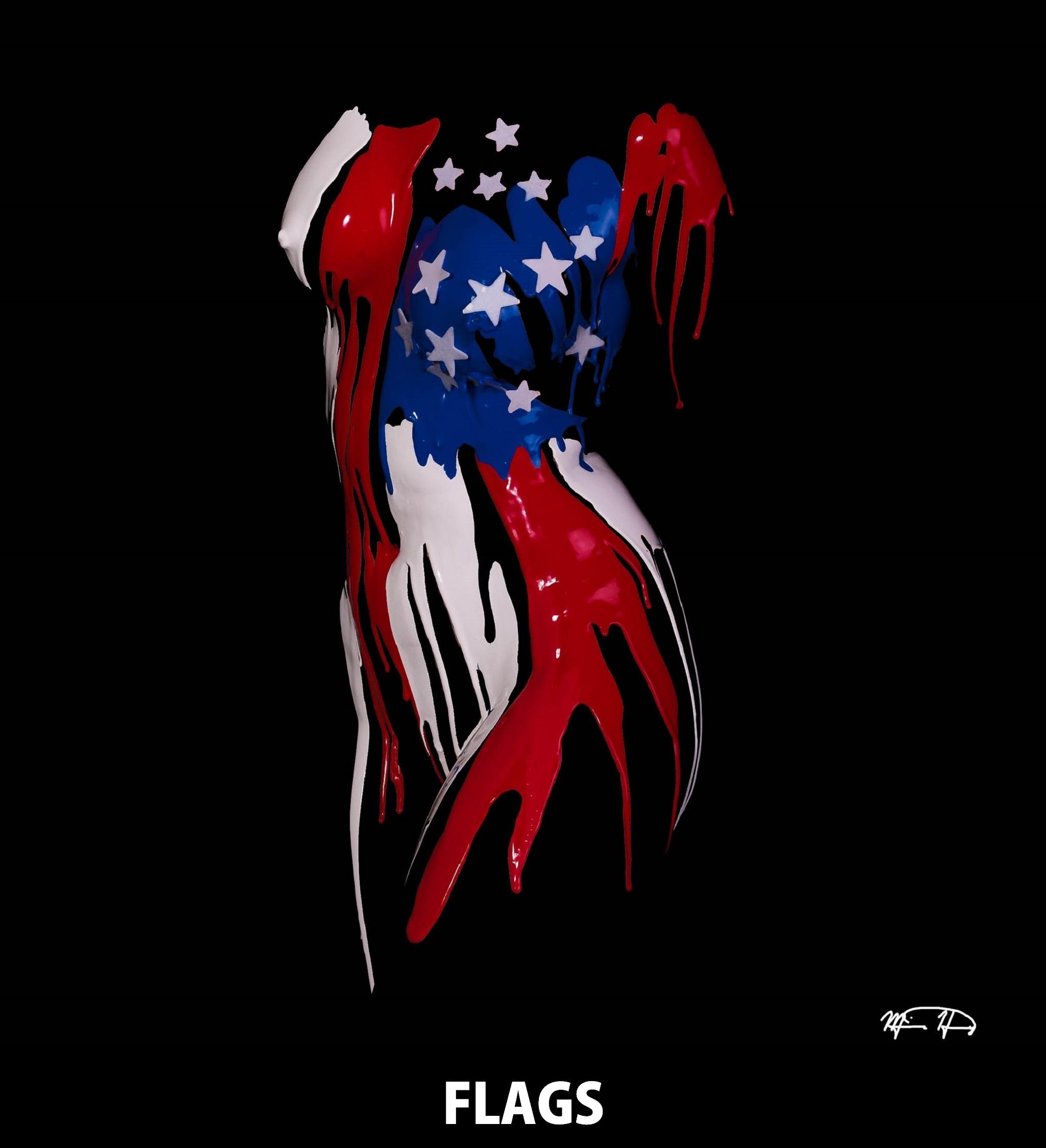 Flags Thumbnail.jpg