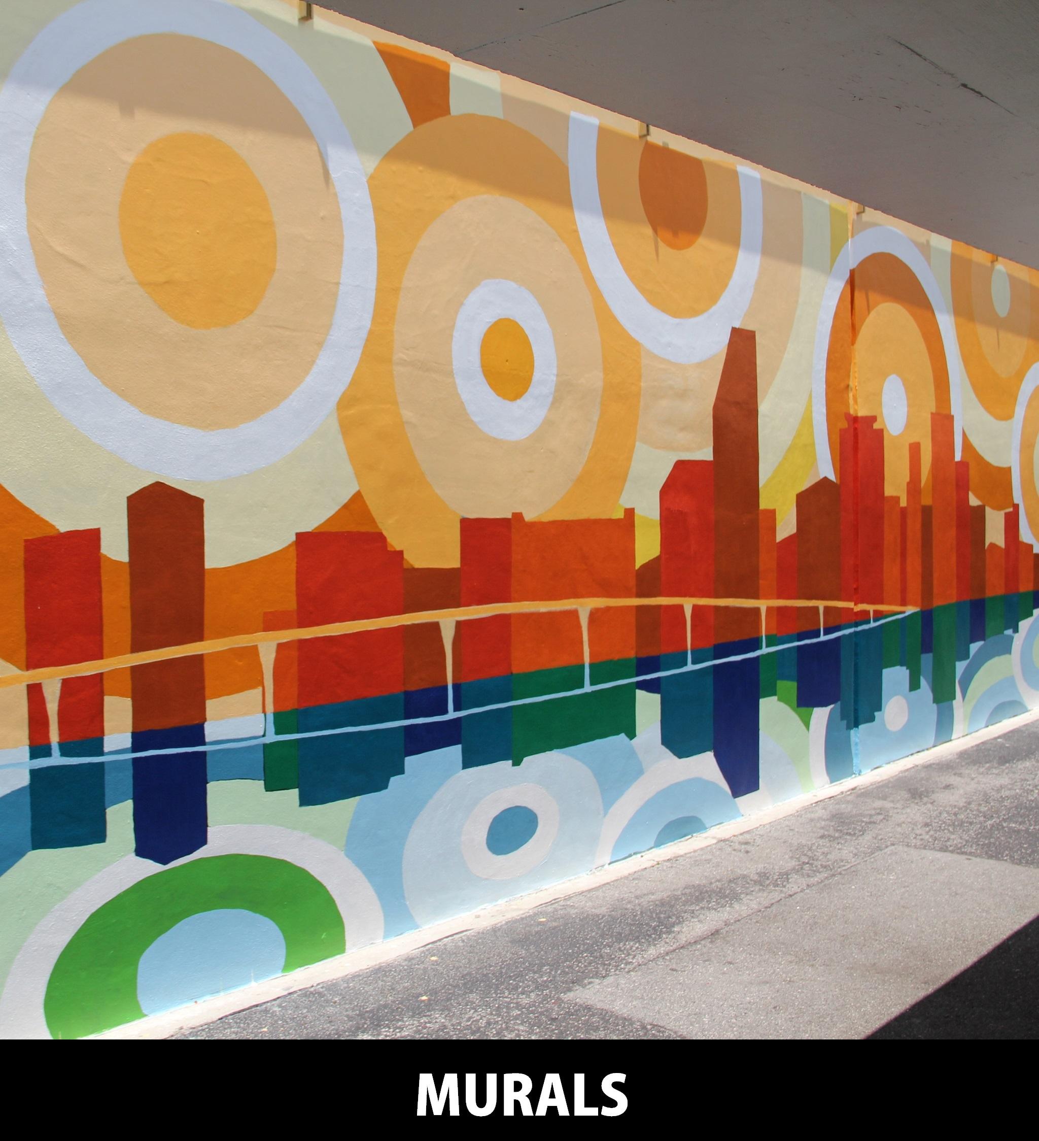 Murals Thumbnail.jpg