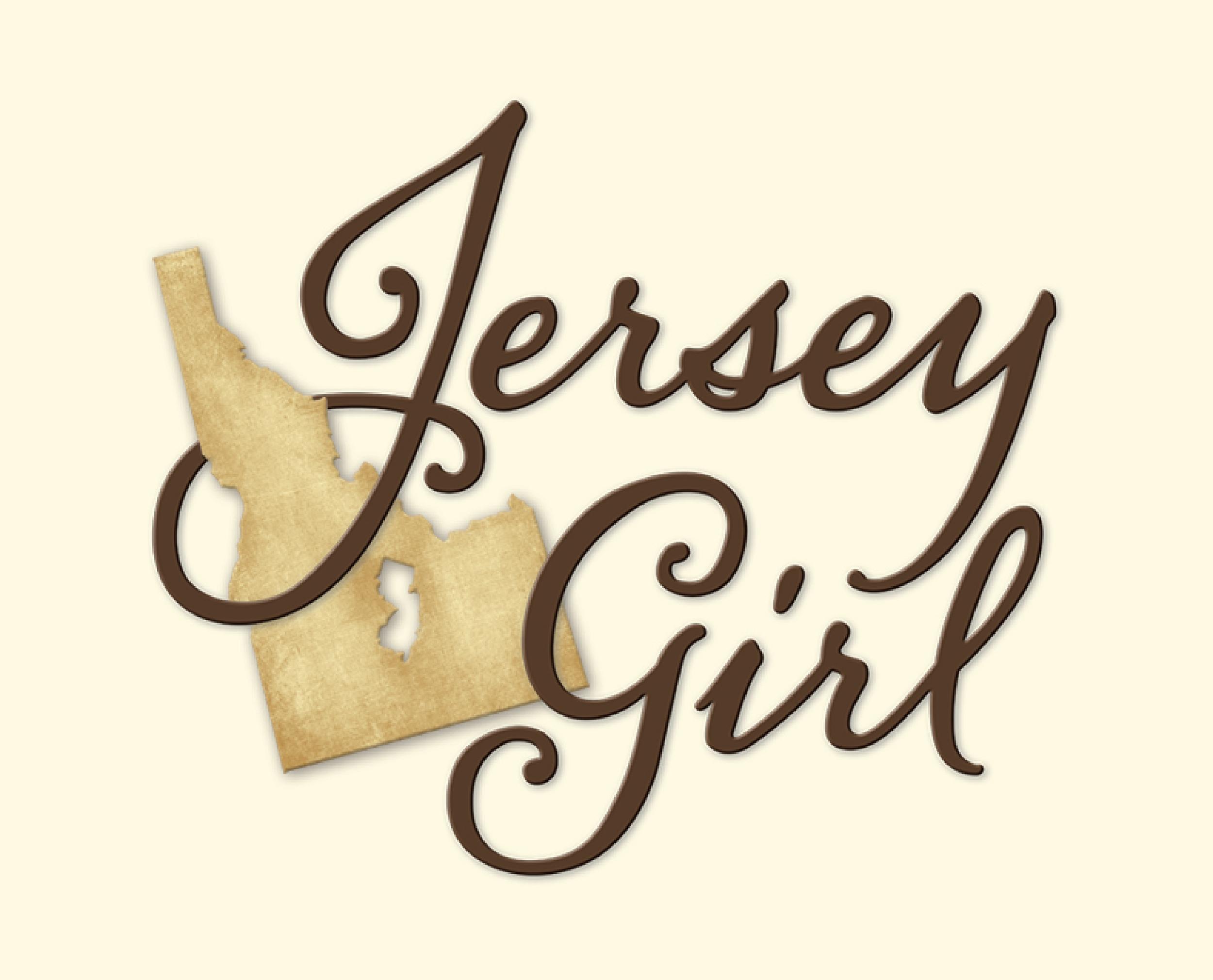 JerseyGirlLogo2.jpg