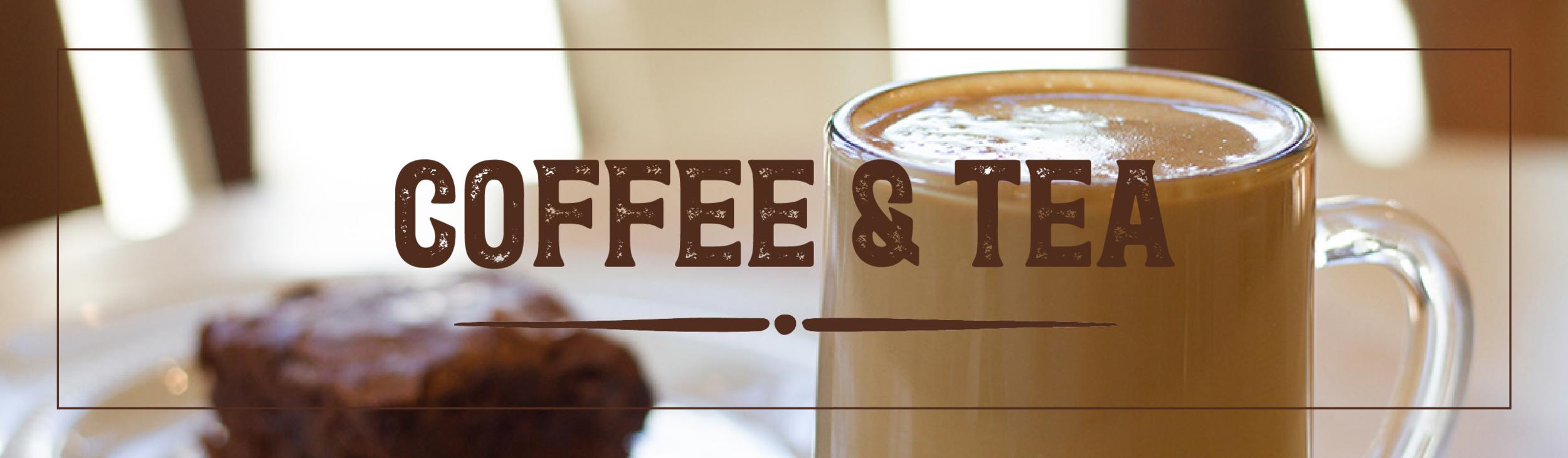 coffee_tea-01.png
