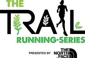 trail running series.png