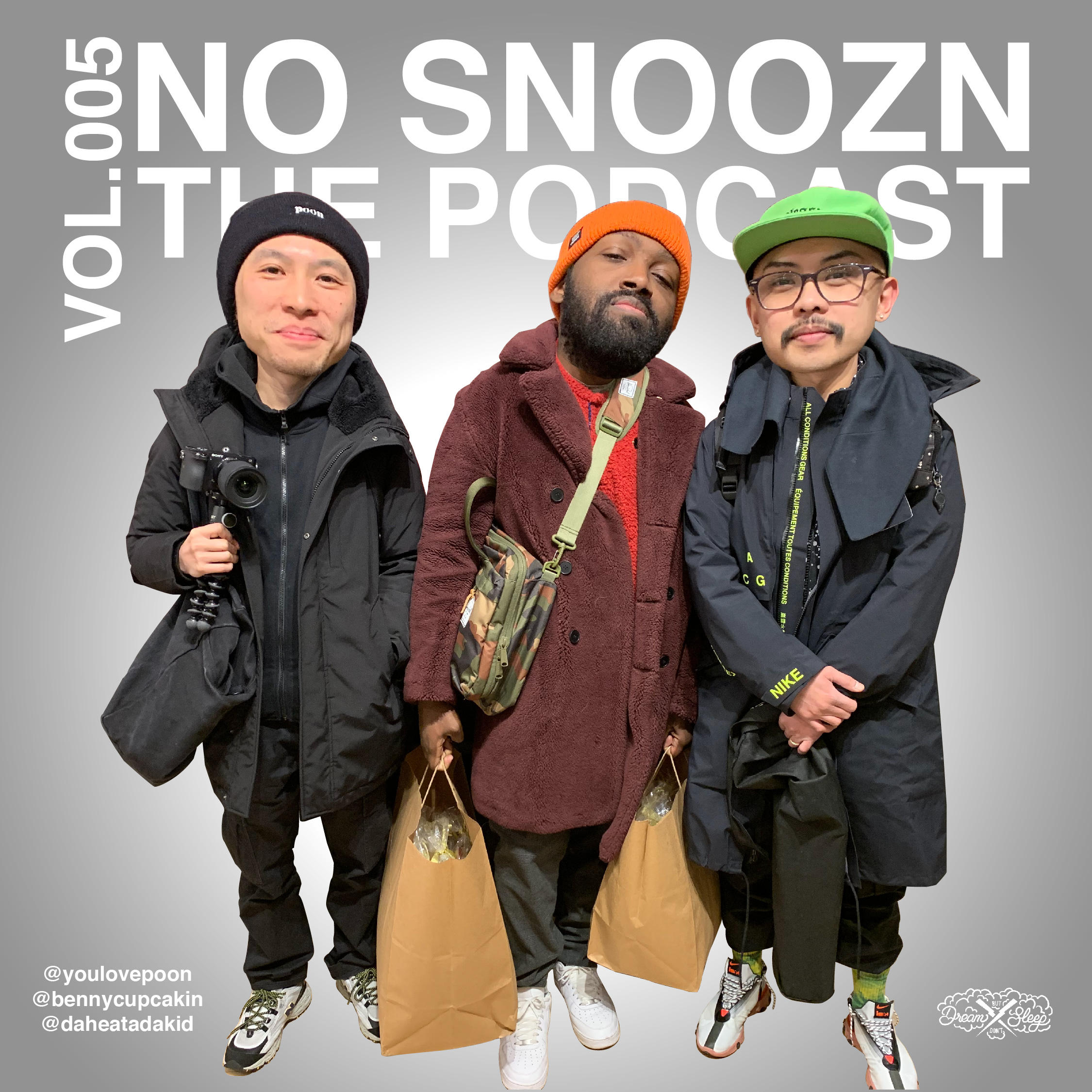nosnoozn the podcast EPISODE 005-01.jpg