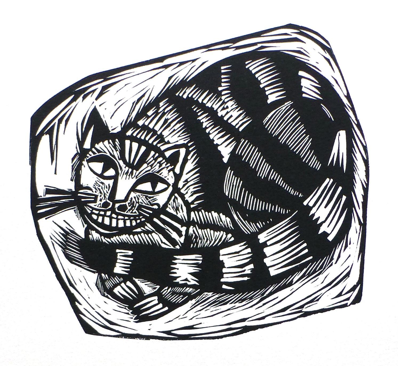 The Cheshire Cat.jpg