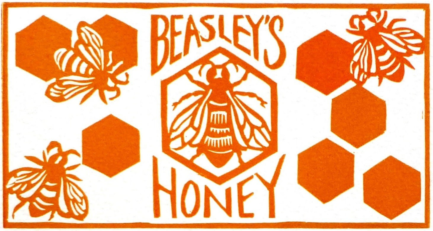 Bee label for Jane.jpg