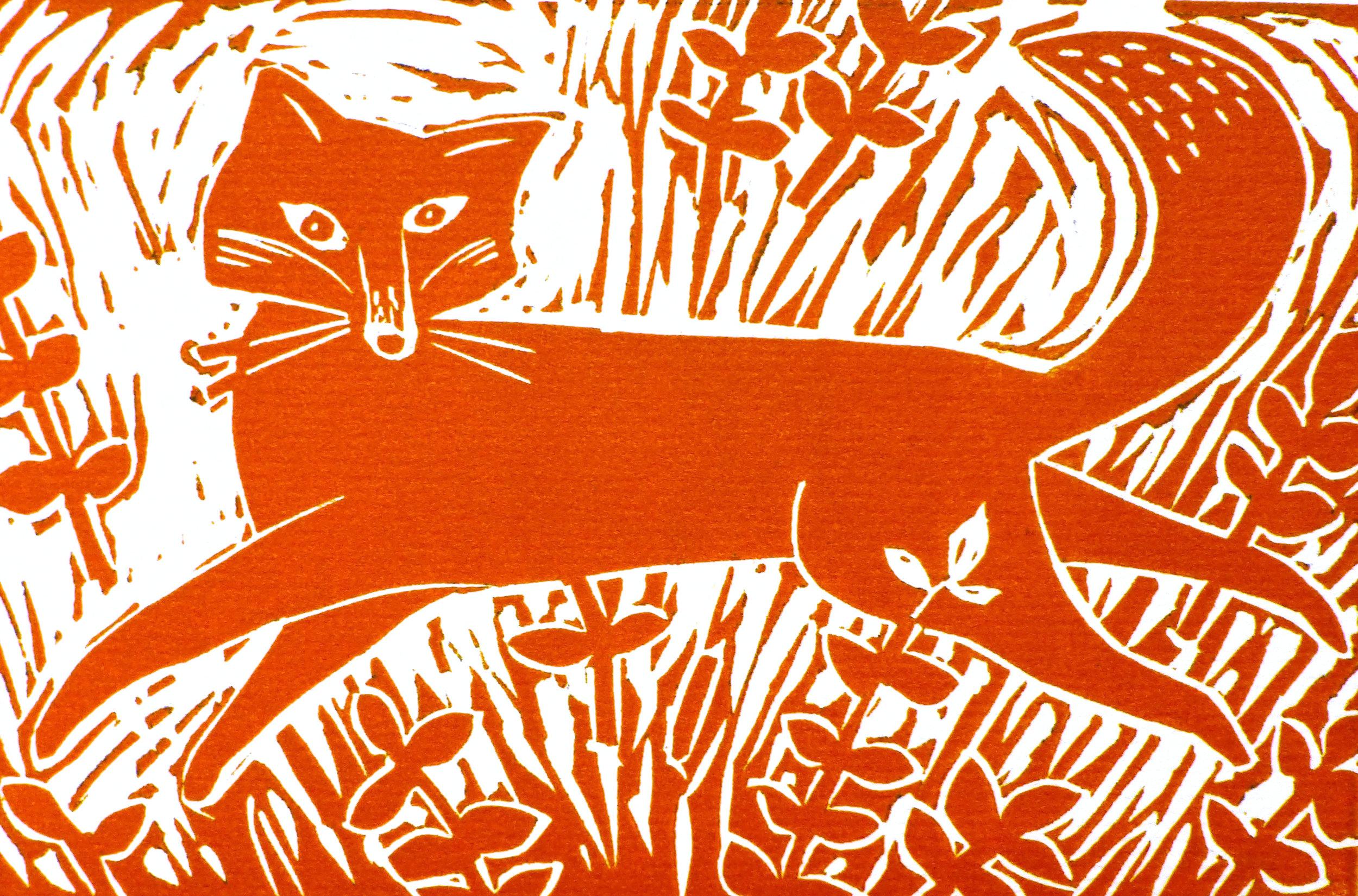 Leaping Fox Orange.jpg