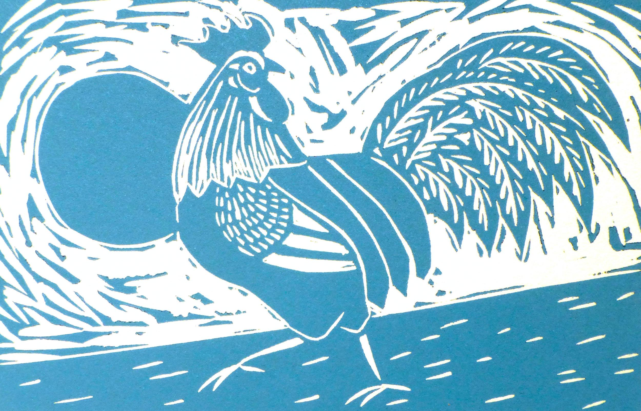 Rooster Blue card.jpg