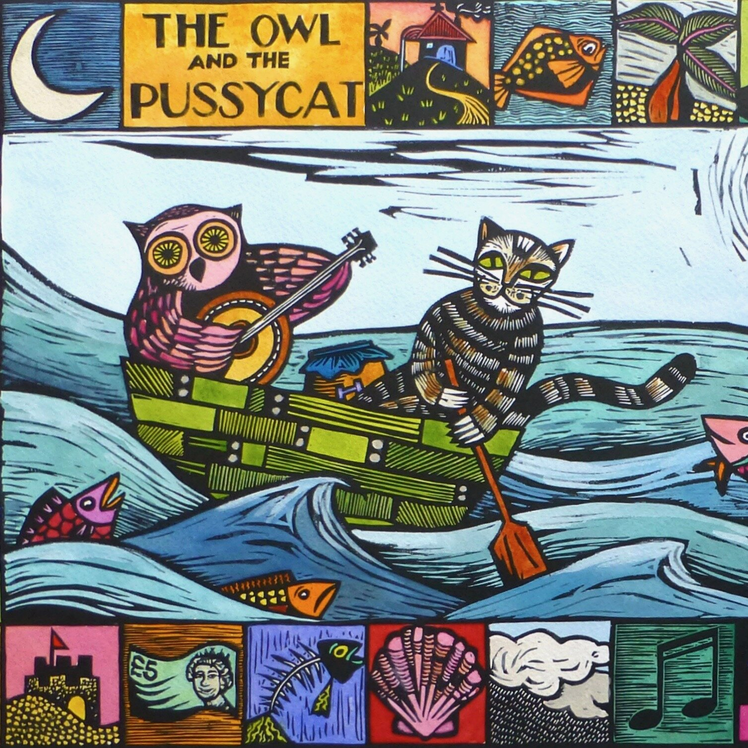 The Owl and the Pussycat.jpeg