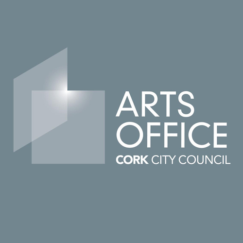 Arts_Office_CCC SQUARE copy.jpg