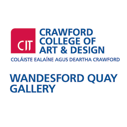 CIT-CCAD-Wandesford-Gallery-logo-c SQUARE copy.jpg