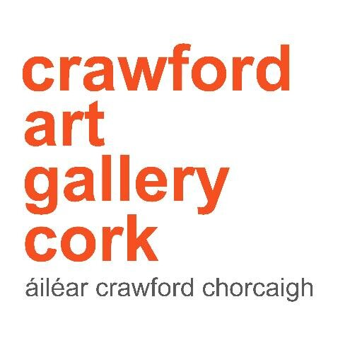 crawford art gallery.jpeg