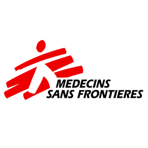 msf_international_logo_colour_rgb SQUARE copy.jpg