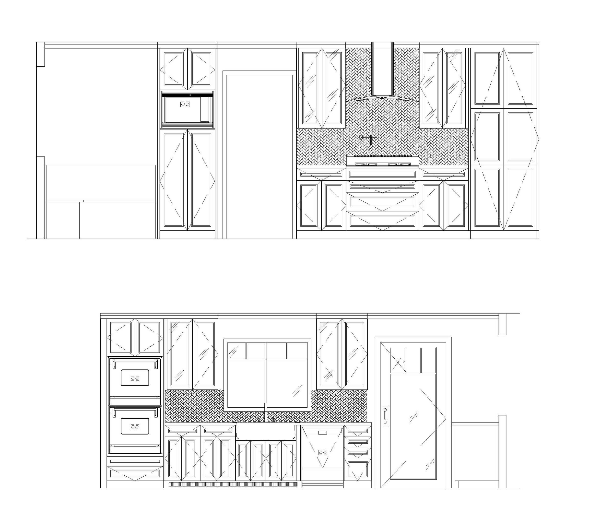 009 interior elevation.jpg