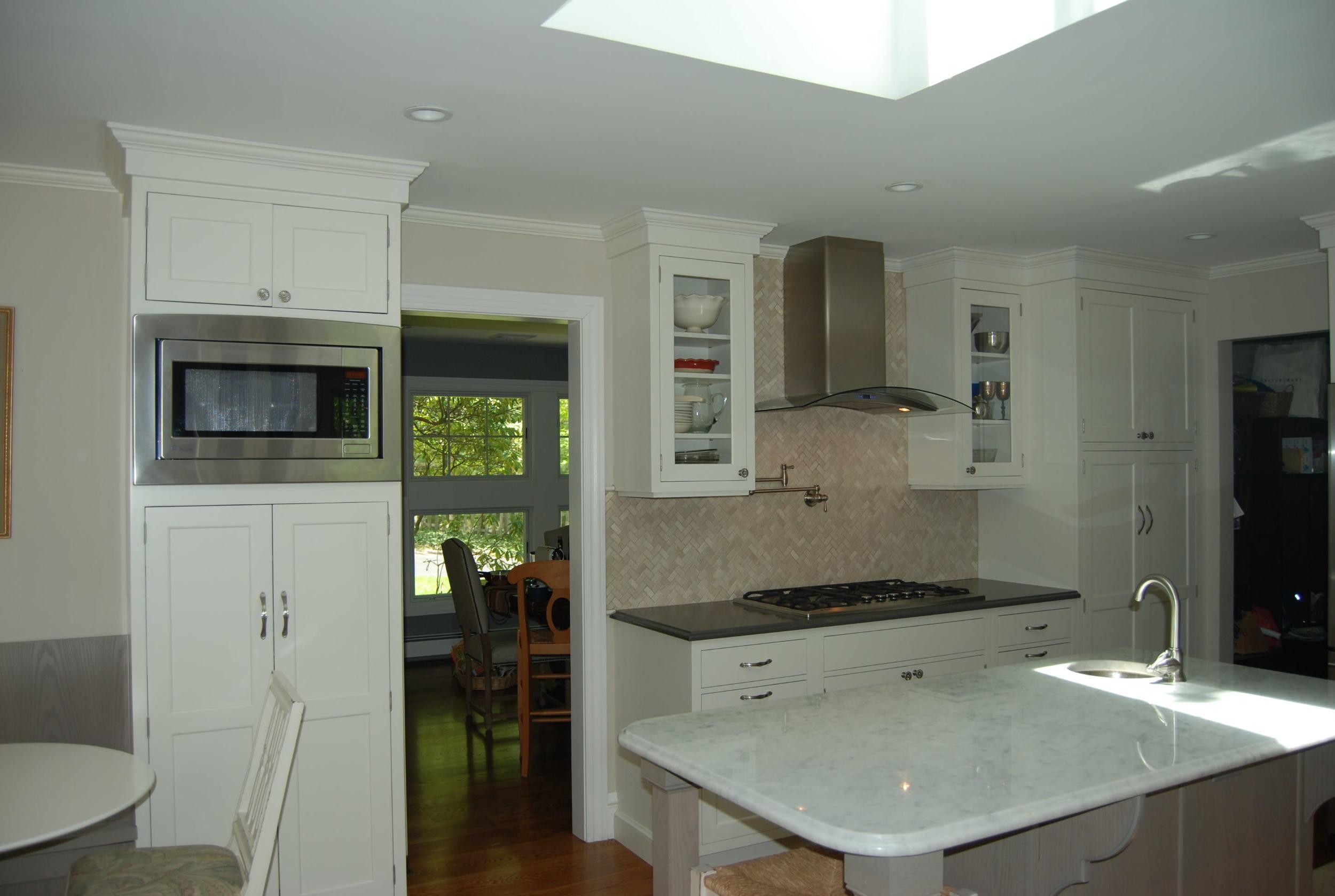 013 kitchen.JPG