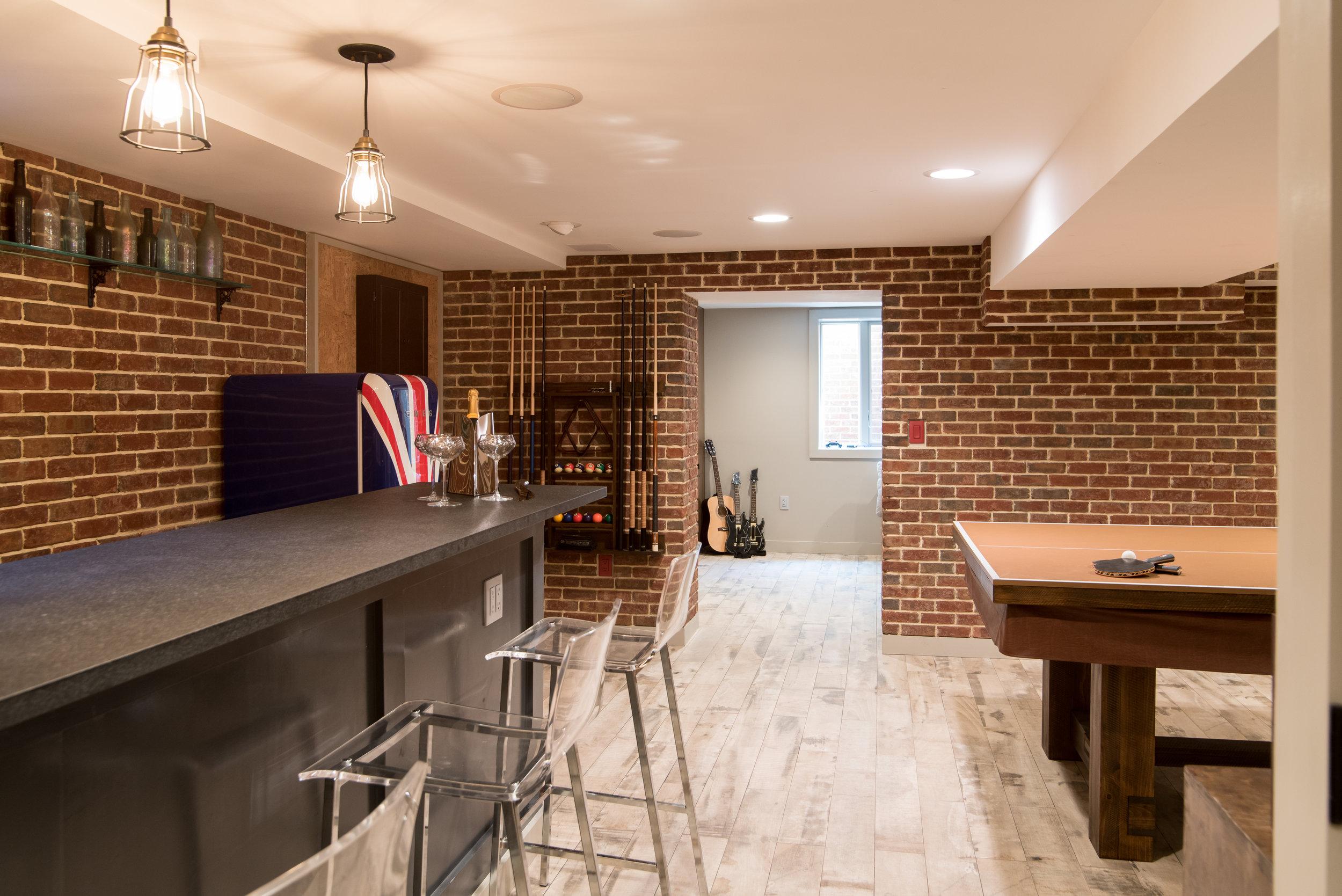 basement_reno-28.JPG