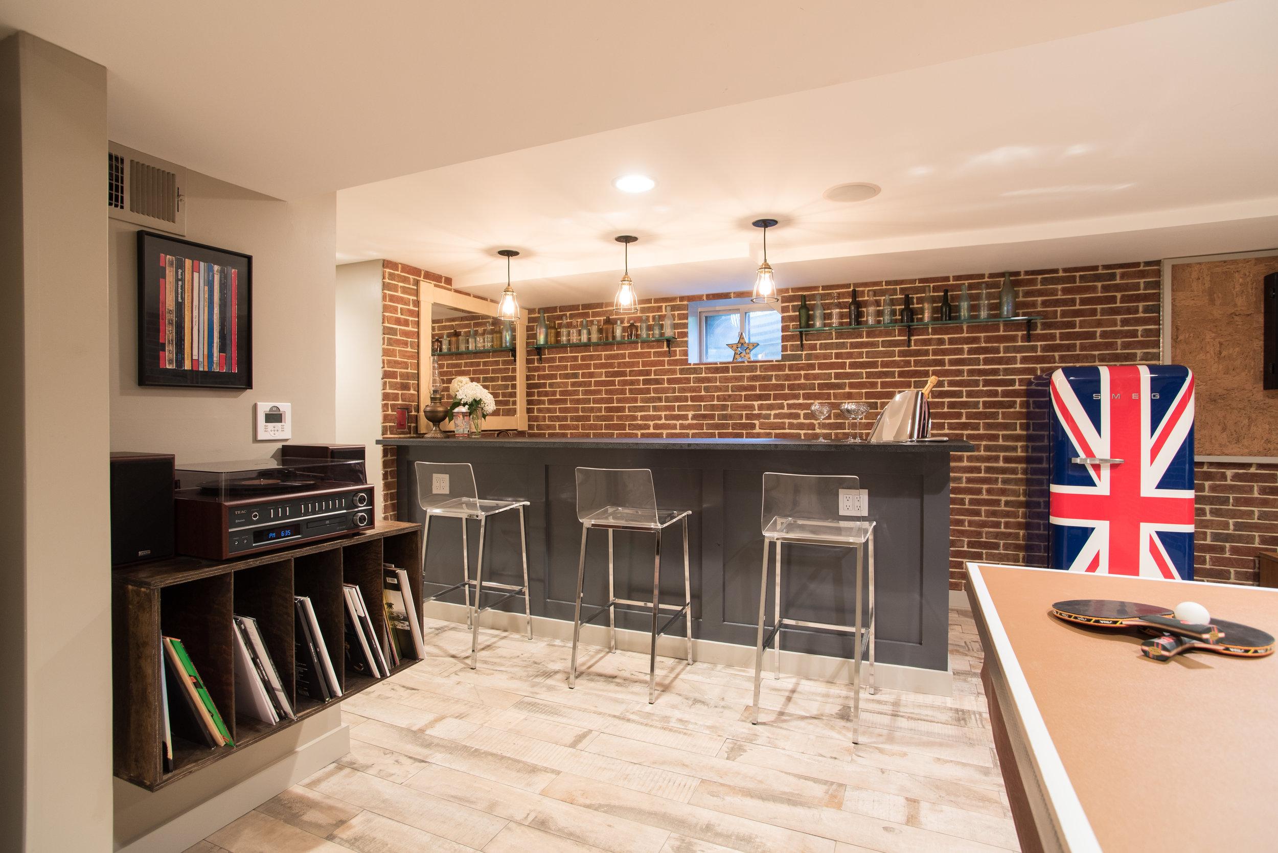 basement_reno-30.JPG