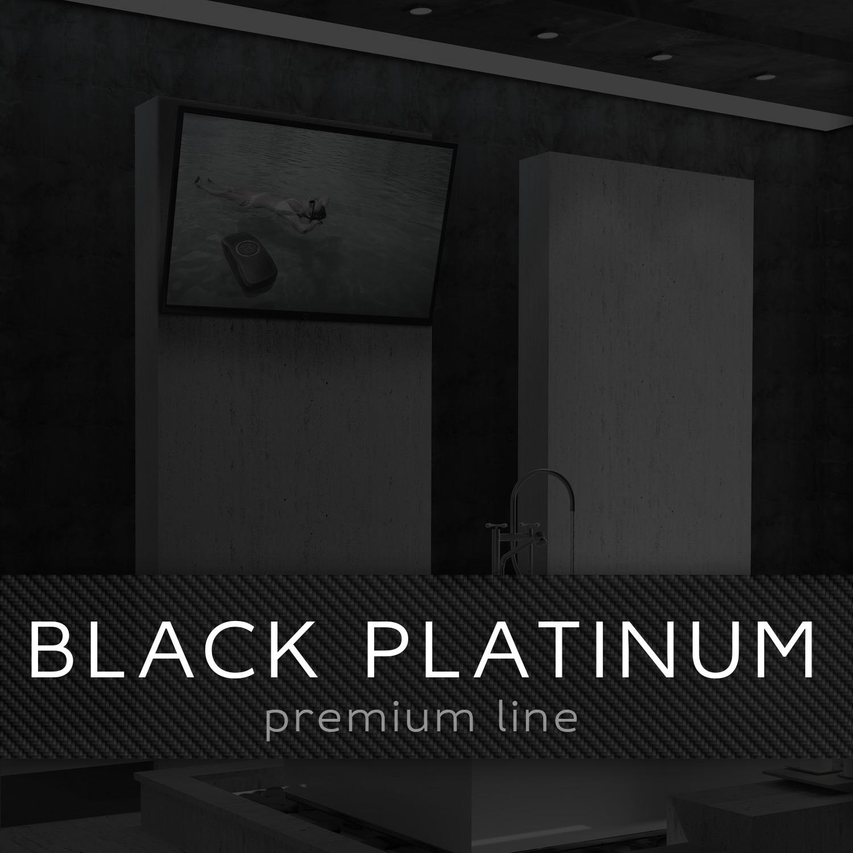 shop-by-series-black-platinum-premium-line