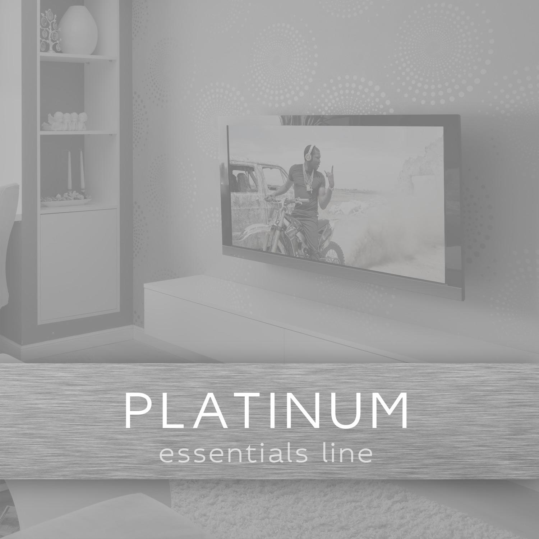 shop-by-series-platinum-essentials-line