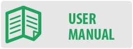 User Manual | MT222 Small Tilt TV Wall Mount