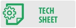 Tech Sheet | MT222 Small Tilt TV Wall Mount