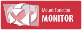 monster_mounts_MM1101G_function.jpg