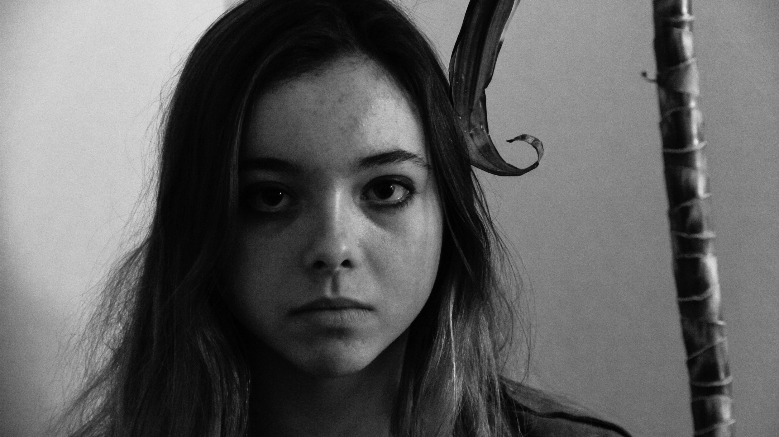 Caroline Gorman '18 is one half of Madness and the Film. Originally from NYC, she's been exposed to the sleepless art scene that now continues to fuel her passion for music and film at Brown. A musician, film-maker, and visual artist, she has great projects lying ahead.