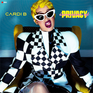 Cardi_B_-_Invasion_of_Privacy.png