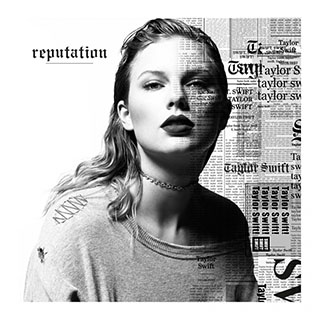 reputation_cd_810x810.jpg