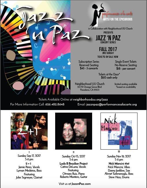 Jazz n Paz.JPG