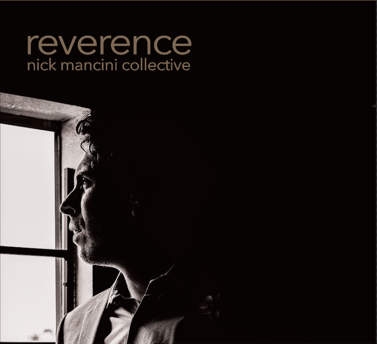 Reverence Cover Art Screen.png