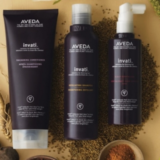 aveda-invati-products.jpg
