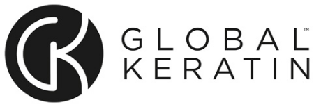 "GKhair began with our vision and our values. From the start we've been the leader in ""the science of hair"". The concept is very simple; develop and deliver new and creative ideas to a global marketplace. GKhair is the first and only company to harness the beauty benefits of Juvexin.  Derived from sheep wool through an environmentally-friendly process, Juvexin is delivered to the hair in its natural state. The GKhair Hair Taming System with Juvexin restores hair by repairing and providing long-term conditioning and protection. Juvexin is GKhair's foundation in creating manageable, frizz-free, beautiful looking hair for all those who want it."