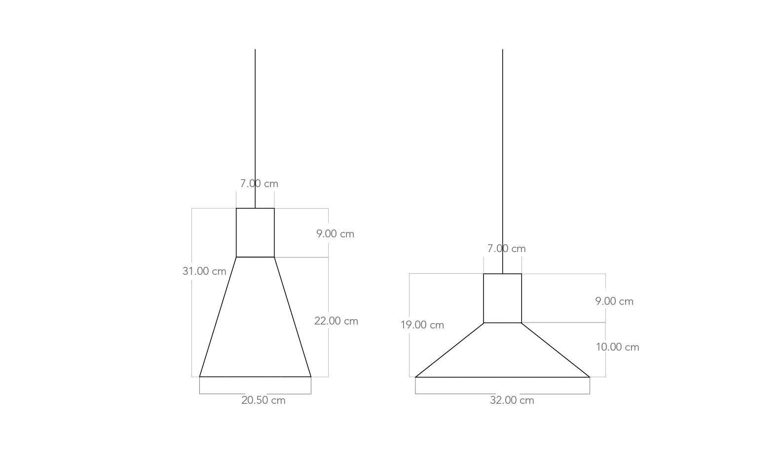 ISO lamparas s c-01-01.jpg