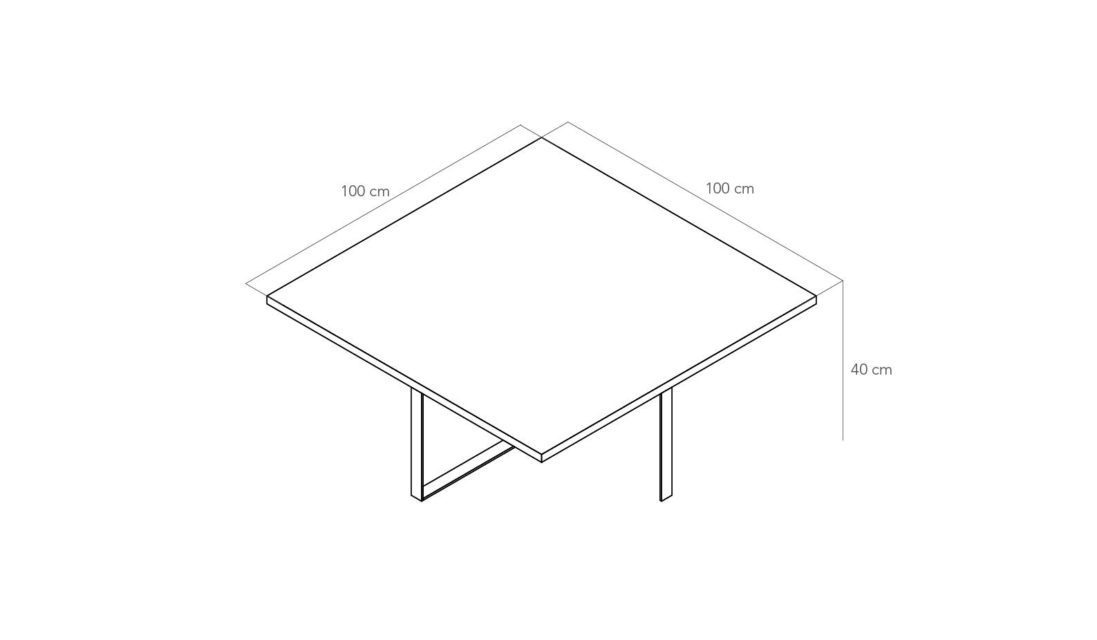 iso chopo Mesa centro cuadrada-01.jpg