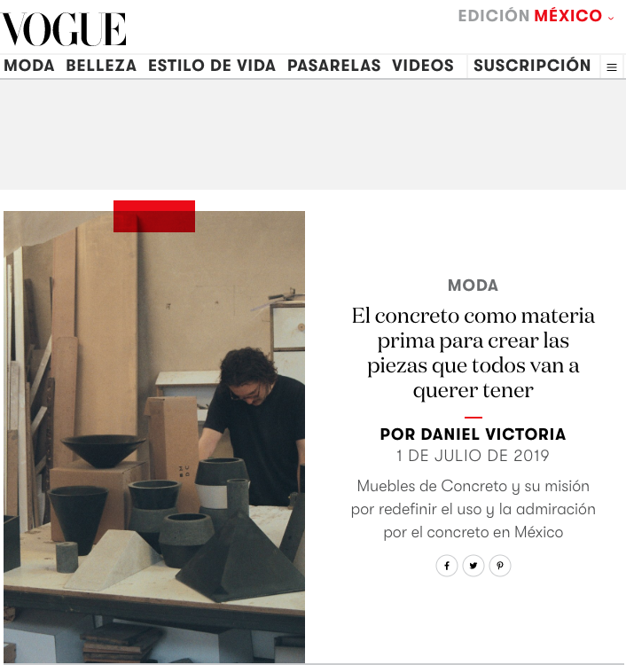Vogue portada.png