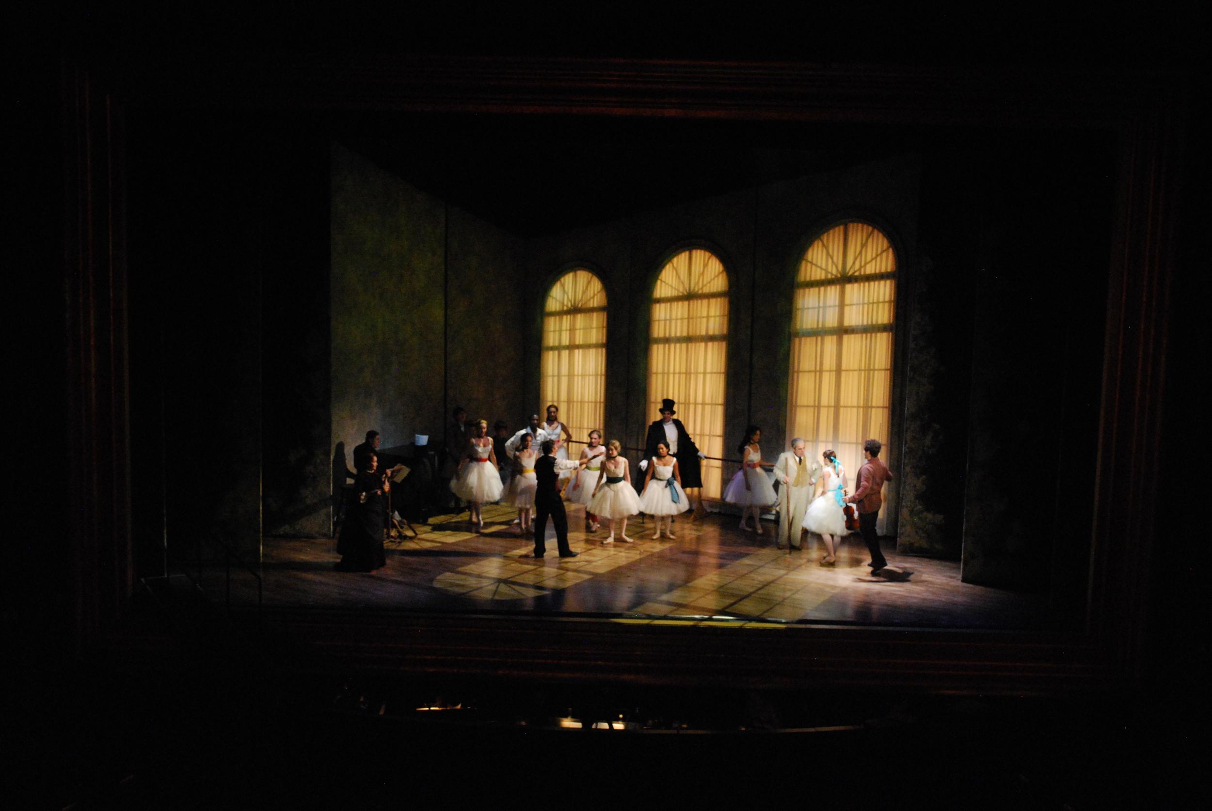 15 ballet studio (2).jpg