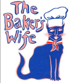 THE BAKER'S WIFE:   Concert version of the iconic musical.  Book: JOSEPH STEIN  Music: STEPHEN SCHWARTZ