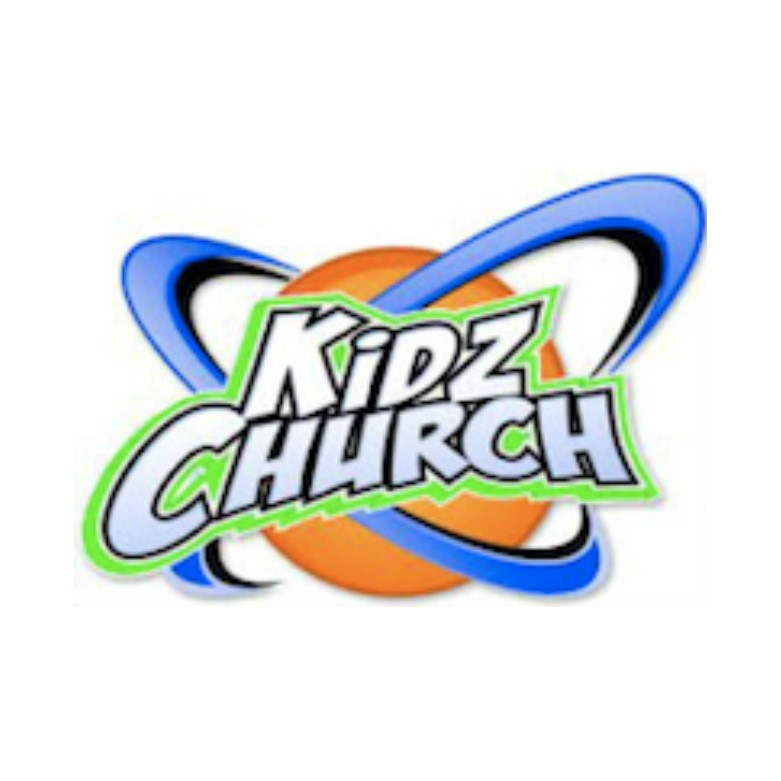 Ages 2 yrs - 5th grade, Sundays at 9:15.