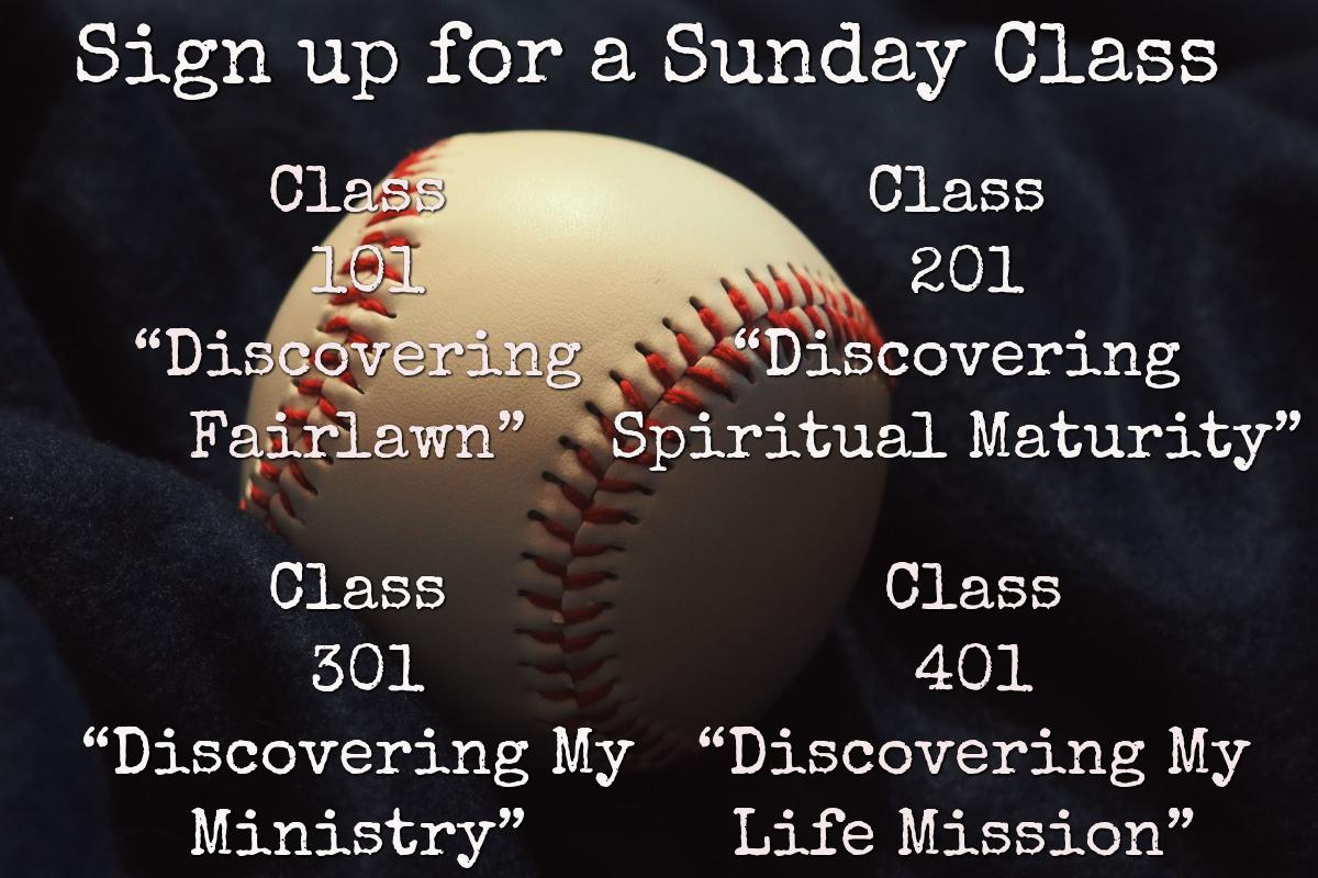Sunday Classes.jpg